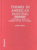 Themes in American Painting