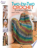Two by Two Crochet