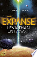 Leviathan Ontwaakt