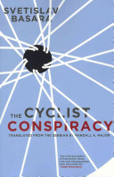 The Cyclist Conspiracy