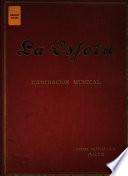 La Esfera  , Volume 4, Issue 209 - Volume 5, Issue 235