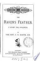 The Raven s Feather