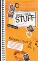 Secret Girl s Stuff