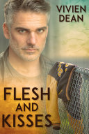 Pdf Flesh and Kisses Telecharger