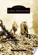 Firefight [Pdf/ePub] eBook