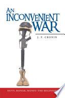 An Inconvenient War Book PDF