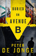 Buried on Avenue B