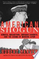 American Shogun