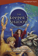 The Keeper's Shadow