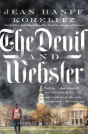 The Devil and Webster