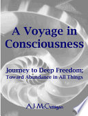A Voyage in Consciousness