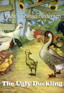 The Ugly Duckling (Illustrated) Pdf/ePub eBook