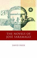The Novels of José Saramago