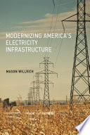 Modernizing America's Electricity Infrastructure