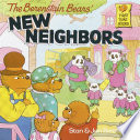The Berenstain Bears\' New Neighbors.pdf