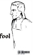 Wisdom s Fool