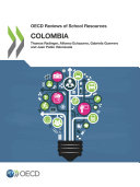 OECD Reviews of School Resources  Colombia 2018