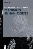 Imagining Human Rights Pdf/ePub eBook