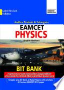 EAMCET PHYSICS English Medium