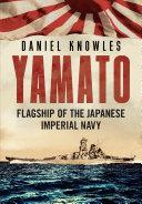 Yamato Pdf/ePub eBook