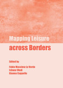 Mapping Leisure across Borders
