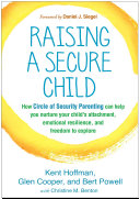 Raising a Secure Child Pdf/ePub eBook