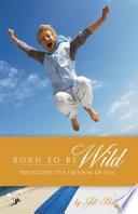 Wild Born Pdf/ePub eBook