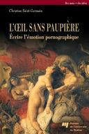 Pdf L' Oeil Sans Paupière Telecharger