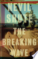 The Breaking Wave