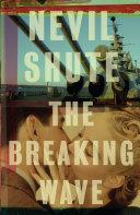 The Breaking Wave Pdf/ePub eBook