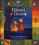 Hänsel e Gretel. Con CD Audio