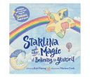 Starlina and the Magic of Believing in Yourself