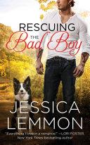 Rescuing the Bad Boy Pdf/ePub eBook