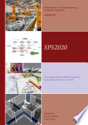 SPS2020