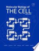 """Molecular Biology of the Cell"" by Bruce Alberts"