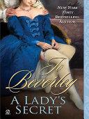 A Lady's Secret Book