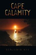Pdf Cape Calamity