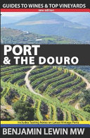 Port   the Douro