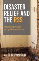 Disaster Relief and The RSS [Pdf/ePub] eBook