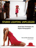 Studio Lighting Unplugged