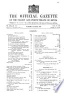 Mar 1, 1955