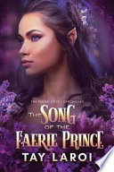 The Song of the Faerie Prince