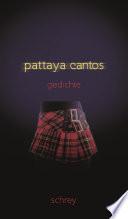 Pattaya-Cantos