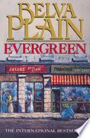 Evergreen  : Werner Family Saga , Livro 1