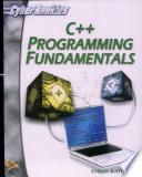 Cyber Rookies - C++ Programming Fundamentals