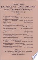 1965 - Vol. 17, No. 5