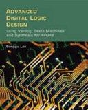 Advanced Digital Logic Design