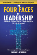 The Four Faces of Leadership