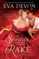 The Spinster and the Rake [Pdf/ePub] eBook