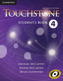 Touchstone Level 4 Student s Book